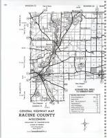 Map Image 012, Racine County 1979